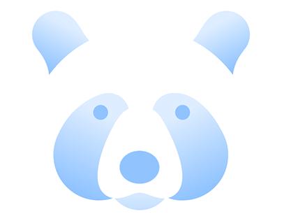 Polar Bear App