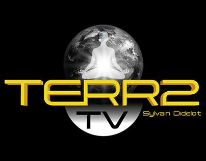 Logo Terr2