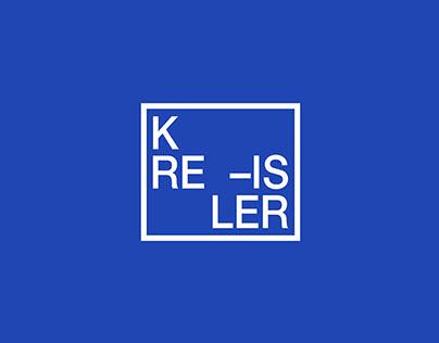 Kreisler Art Gallery