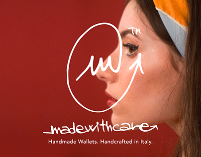 MadeWithCare™ 2016: 'Oh! That's cool'