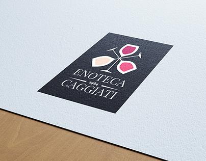 Enoteca Caggiati / E-commerce