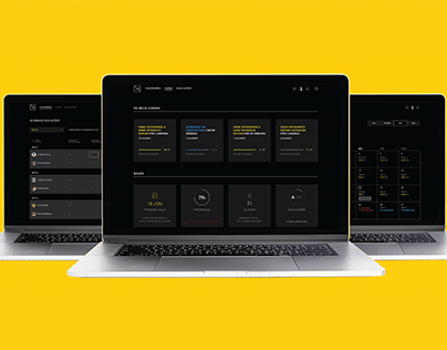 Tutor's Platform for EDIT.