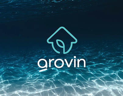 Magroovy | Grovin Guide
