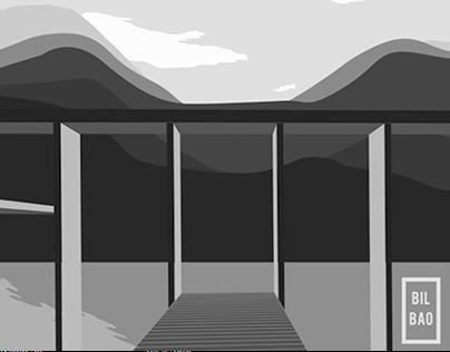 PROJET ARCHITECTURE - S5