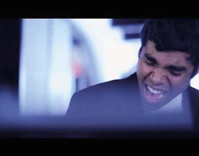 Ciego - Lo Malo De Ser Bueno (Videoclip)