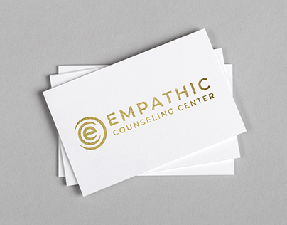 Empathic Counseling Center