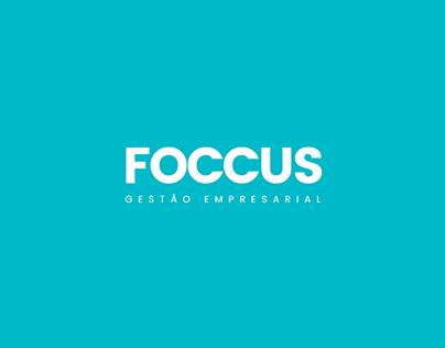 Foccus Gestão Empresarial
