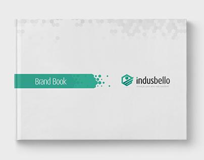 Indusbello - Design Strategy