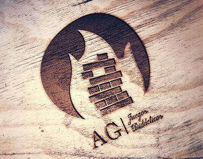 AG Juegos Didácticos