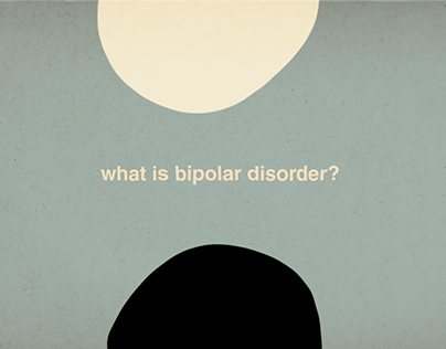 What is Bipolar Disorder? - TED-Ed