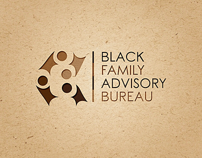Black Family Advisory Bureau