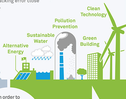 BlackRock: Reducing Carbon Exposure