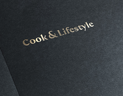 Cook & Lifestyle