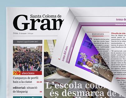 Diario Gramenet