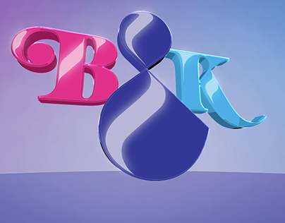 Show Reel - B&K