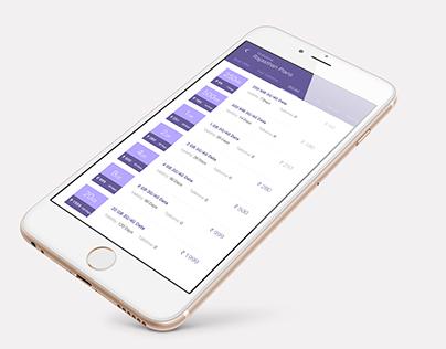 Mobile-Recharge-Plan