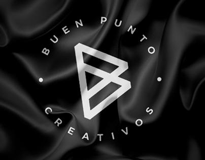 BuenPunto Creativos - Branding.