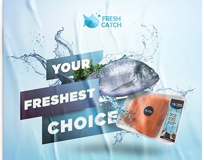 Freshest choice