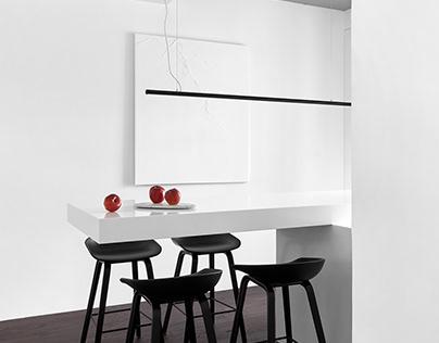 AV apartment/