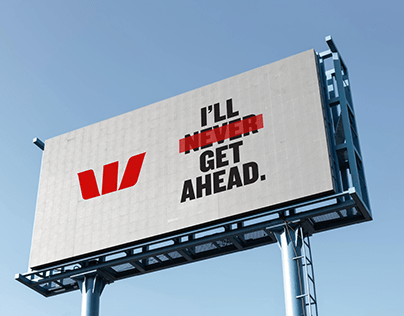 Westpac - The Truth Helps