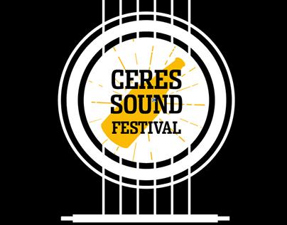 Ceres Sound Festival