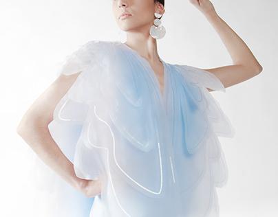 IvHxG   Fashion Design