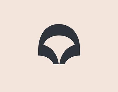 DOCLE VERA logo design
