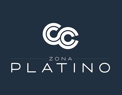 Zona Platino Cine Colombia