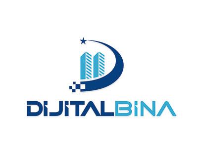 Dijital Bina Kontrol Sistemleri
