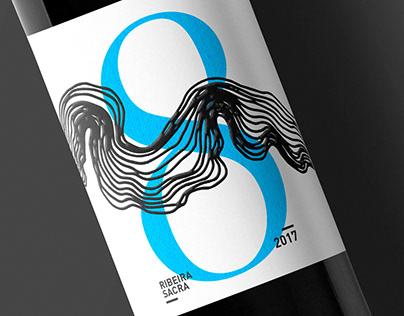 Milano Negro - Wine