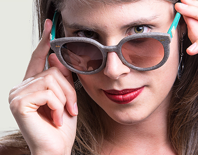 Vanilla Eyewear