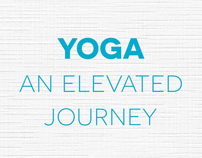 Yoga In The Sky | High Roller Las Vegas