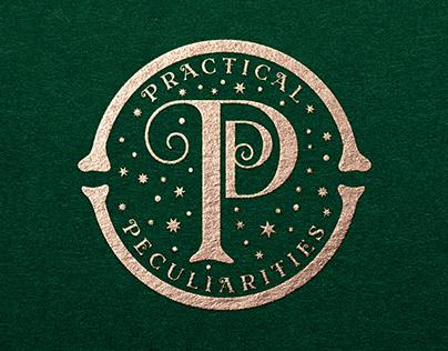 Practical Peculiarities: Branding