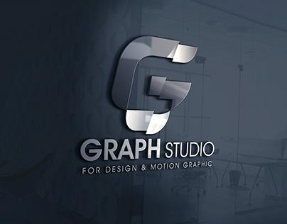 Graph Studio Logo