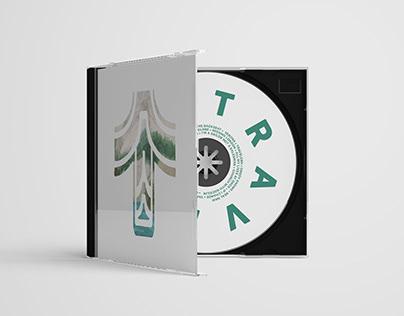 Lostboycrow: Traveler LP