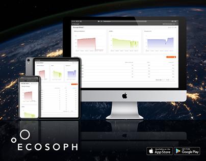 Ecosoph IoB