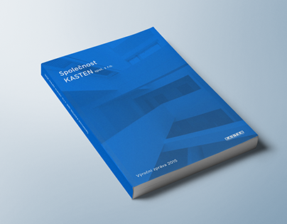 Kasten – Annual Report