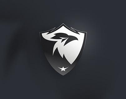 Eagle Sports Analytics
