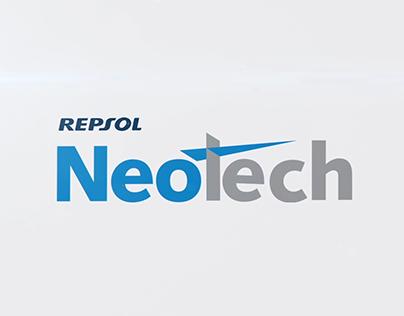 Repsol -  Neotech