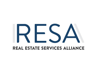 RESA Branding & Brochure