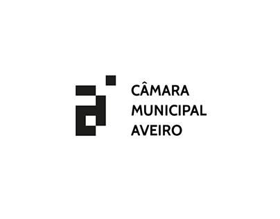 City of Aveiro