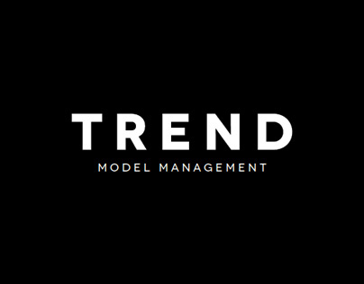 Trend Models for TheFashionisto