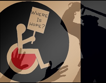 Where Is Hope?