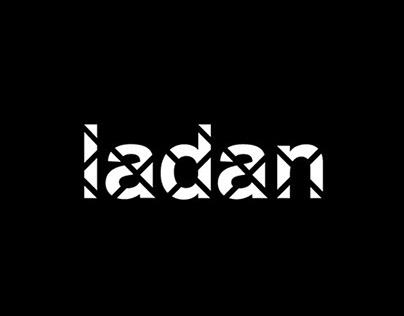 ladan Fashion Brand
