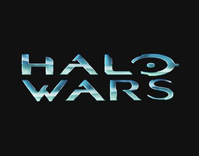 Halo Wars 2 - Teaser Site