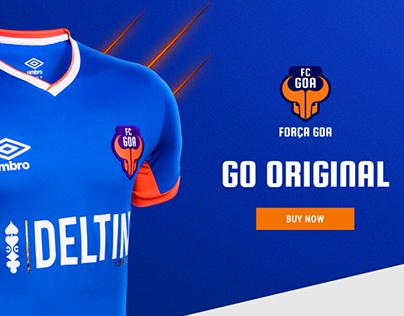 FC Goa UI 2016
