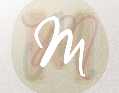 Progetto Grafico - Madrelingua