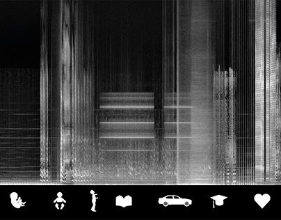 A Life - Inside My Laptop 5