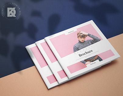 Product Brochure / Catalog 2021