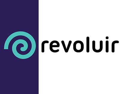 Revoluir - Oportunidades para pessoas com +60 anos